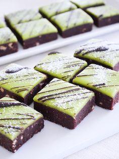 Fika, Soul Food, Nom Nom, Cake Recipes, Vegetarian Recipes, Recipies, Deserts, Sweets, Snacks
