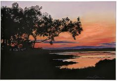 PanPastel Colors – Ultra Soft Artists' Painting Pastels by Norm Green