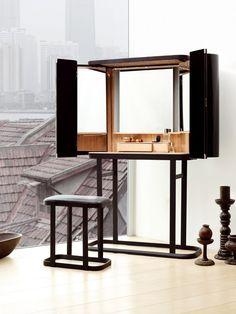Dressing table THE NARCISSIST - BD Barcelona Design