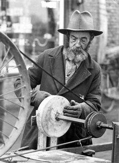 1913 scharenslijper