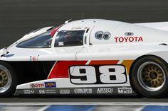 rbrimer:  1993 Toyota Eagle MK III