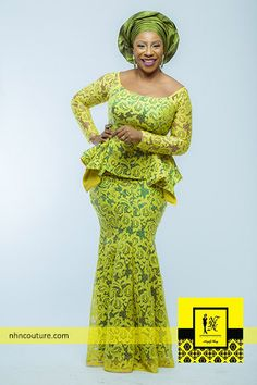 Shades-of-Green-NHN-Couture-2