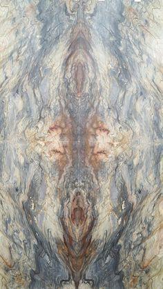 Fusion wow dark _antolini luigi