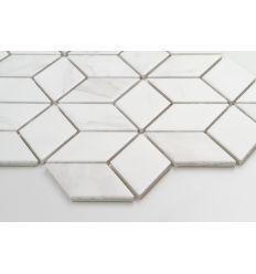 Diamond marble mat - kolekcja Marble Marble, Diamond, Granite, Diamonds, Marbles