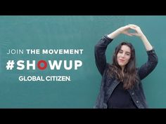 New post on Getmybuzzup- Olivia Wilde, Forest Whitaker, Chris Rock, Connie Britton & More Join the 2016 GLOBAL CITIZEN FESTIVAL HOST COMMITTEE [News]- http://getmybuzzup.com/?p=697236- Please Share