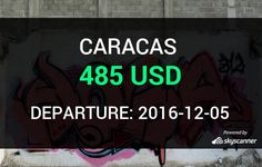 Flight from Houston to Caracas by Avia #travel #ticket #flight #deals   BOOK NOW >>>
