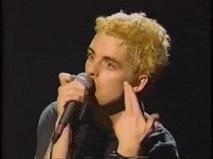 fuck me in the ass billie joe armstrong Billie Joe Armstrong, Billy Green Day, Green Day Billie Joe, Axl Rose, Punk Rock, Hery Potter, Jason White, American Idiot, Janis Joplin