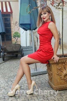 Odessa dating ukraine 4