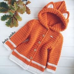 Discover thousands of images about bunny baby cardigan