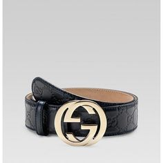 Gucci Accessories, Trendy Accessories, Gucci Outlet Online, Cheap Gucci,  Gucci Handbags, Belts For Women, Juicy Couture, Hermes, Must Haves, Belt,  Curls, ... 33c438af463