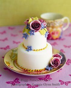 Google Image Result for http://www.theeburycollection.com/cmsAdmin/uploads/Mini-Tea-Roses-HR1_002.jpg