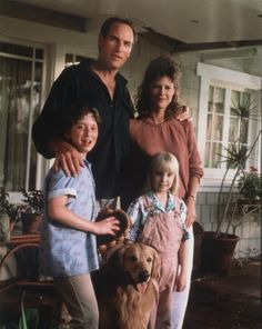 """""""poltergeist"""" """"behind thre scenes"""" - Yahoo Canada Image Search Results"""