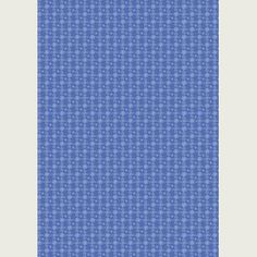 Pattern paper00013_c2 - Pattern Paper - Parts - ScrapbookCanon CREATIVE PARK