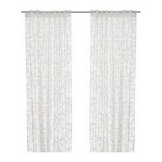 Amazing-IKEA-Bedroom-Curtains_01