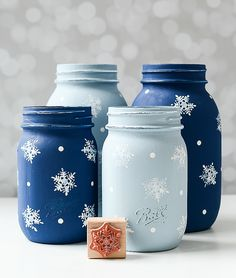 snowflake-painted-mason-jar-it-all-started-with-paint-8-of-10