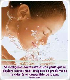 #frases #calma #serenidad #inteligencia