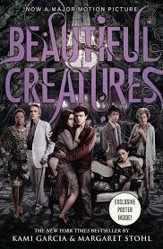 beautiful creatures - Google Search