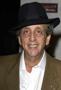 Vincent Schiavelli Marfan Syndrome 1000+ images about Gon...