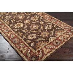 CAE-1036 - Surya | Rugs, Pillows, Wall Decor, Lighting, Accent Furniture…
