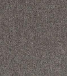Outdoor Fabric-Sunbrella Furn Heritage-GraniteOutdoor Fabric-Sunbrella Furn Heritage-Granite,
