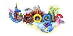 named-finalists-of-doodle-for-google-2016-2.jpg (430×215)