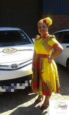 African Traditional Wear, How To Wear, Vintage, Dresses, Style, Fashion, Vestidos, Swag, Moda