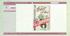 """Das Trollerbe"" von Mira Lindorm ab Januar 2014 im bookshouse Verlag. www.bookshouse.de/leseproben/84/"