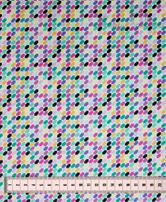 Cotton Fabric for sale on www.fairytailors.be. Brand: Art Gallery
