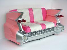 chevrolet-classic-car-sofa-pink-1971-1936-2.jpg 800×600 pixels