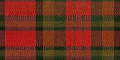County Tipperary Irish Tartan The Ryan Tartan. My maternal grandmother family who came over to Scotland in the