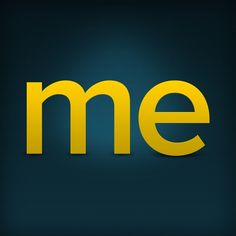 """""""Let me tell you about me"""" - tips for telling your story on a great """"About Me"""" page"""