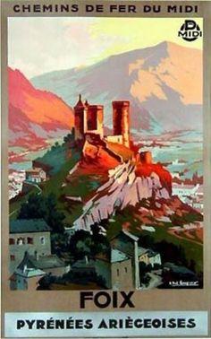 1930 Foix 01