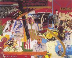 konkoly gyula Ugarragu 1965 Painters, Comic Books, Comics, Cover, Art, Comic Book, Kunst, Blankets, Comic