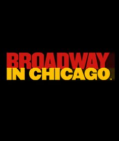 Broadway in Chicago has all of the current and upcoming Broadway productions in the city.