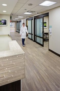 Find This Pin And More On Medical Offices   Clinic Decor U0026 Furniture By  Camanacapital.