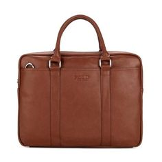 1d086aa2ffb9 Men Leather Briefcase Fashion Business  59.99 Luggage Store