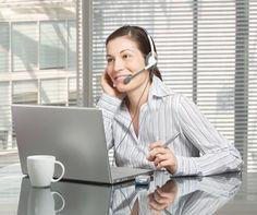Internet Marketing Tips. Read more here - http://www.business2community.com/online-marketing/internet-marketing-short-guide-success-0860744#!QC6wA