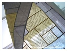 """전체크기 56 x 56 쌈솔, 감침질 김현희 선생님의 """"아름다운 우리 전통 보자기 만들기""""에 나오는 모시홑보를..."""