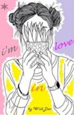 I'm in love #wattpad #teen-fiction