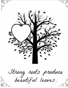 Ideas Family Tree Quotes For Kids For 2019 Roots Quotes, Leaf Quotes, Soul Quotes, Family Tree Quotes, Strong Family Quotes, Tree Of Life Quotes, Short Family Quotes, Family Sayings, Quote Family