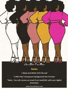 # Braids african american it works # Braids african american it works Free Black Girls, Black Girl Art, Black Women Art, Black Girls Rock, Black Girl Magic, Black Art, Woman Silhouette, Silhouette Art, African American Art