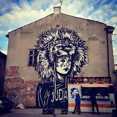 Krakov, Poland