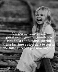 "🥀𝓜𝓸𝓷𝓲𝓬𝓪_𝓑𝓲𝓰𝓷𝓪𝓶𝓲𝓷𝓲🥀 on Instagram: ""Proviamo...poi si vedrà.... . #frasi #pensieripositivi #citazioniitaliane #frasibelle #pensieri #pensiero #libertà #citazionifamose…"" Pablo Neruda, Special Quotes, Sweet Words, Cool Words, Sentences, Philosophy, Quotations, Bible Verses, Real Life"
