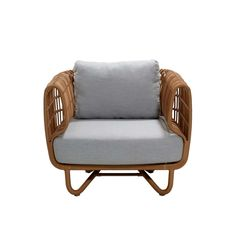 High Lounge, Lounge Sofa, Deck Chairs, Outdoor Chairs, Outdoor Furniture, Hanging Egg Chair, Round Chair, Teak Table, Danish Design