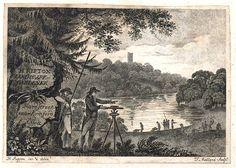 Thomas Medland01 - Humphry Repton - Wikipedia, the free encyclopedia
