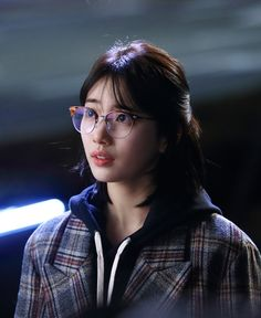 Suzy Bae While You Were Sleeping drama 2017 Korean Actresses, Korean Actors, Actors & Actresses, Kdrama, Bae Suzy, Drama Korea, Korean Drama, Suzy Drama, W Two Worlds