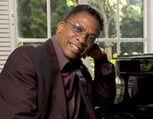 Herbie Hancock lancia la giornata internazionale del Jazz
