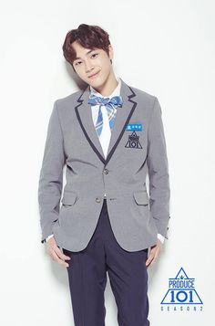 produce 101 s2 boys profile photos haknyun, produce 101 s2 boys profile photos, produce 101 season 2, produce 101 season 2 profile, produce 101 season 2 members, produce 101 season 2 lineup, produce 101 season 2 male, produce 101 season 2 pick me, produce 101 season 2 facts