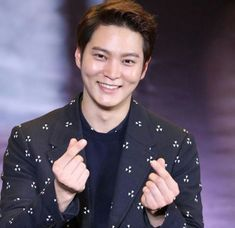 joo won ile ilgili görsel sonucu