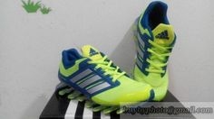 404 - File or directory not found. Cheap Adidas Shoes, Adidas Sneakers, Cleats, Running Shoes, Blue Green, Lime, Popular, Fashion, Football Boots